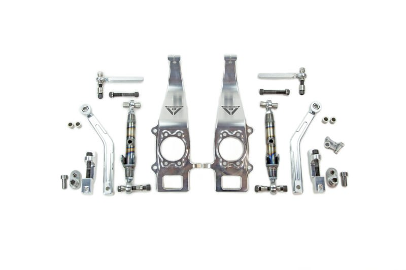 voodoo13  u2013 made in the usa  suspension for street  drift and road racing  u2013 voodoo13 cfr 370z  g37
