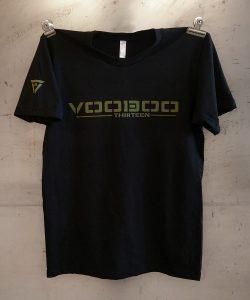 VoodooShirt