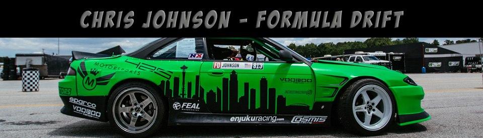 sponsor-johnson