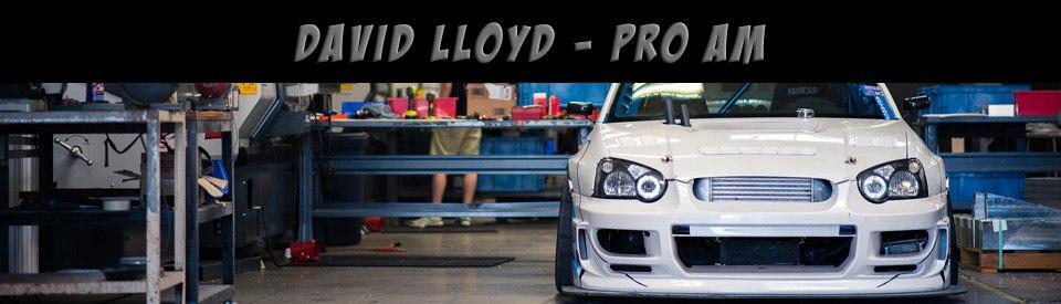 sponsor-lloyd