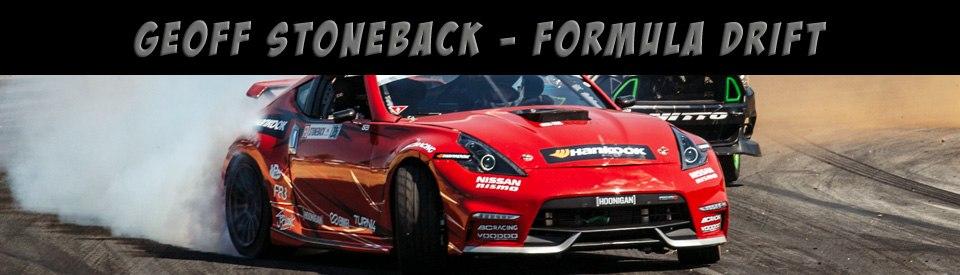 sponsor-stoneback
