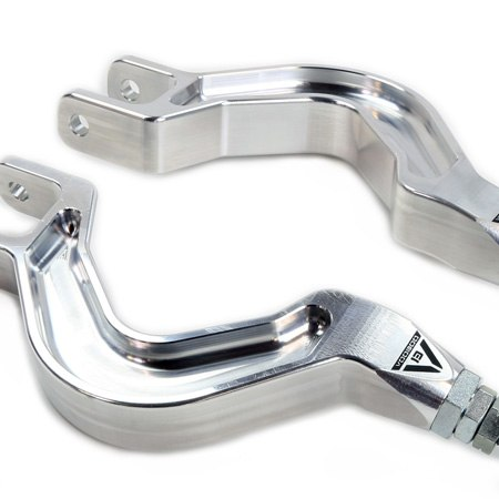 Nissan 240sx S13 Adjustable Rear Upper Camber Arms