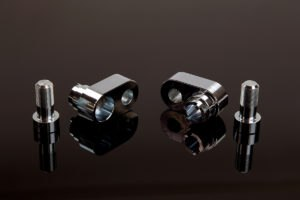 370Z Offset Steering Rack Extenders Now Available