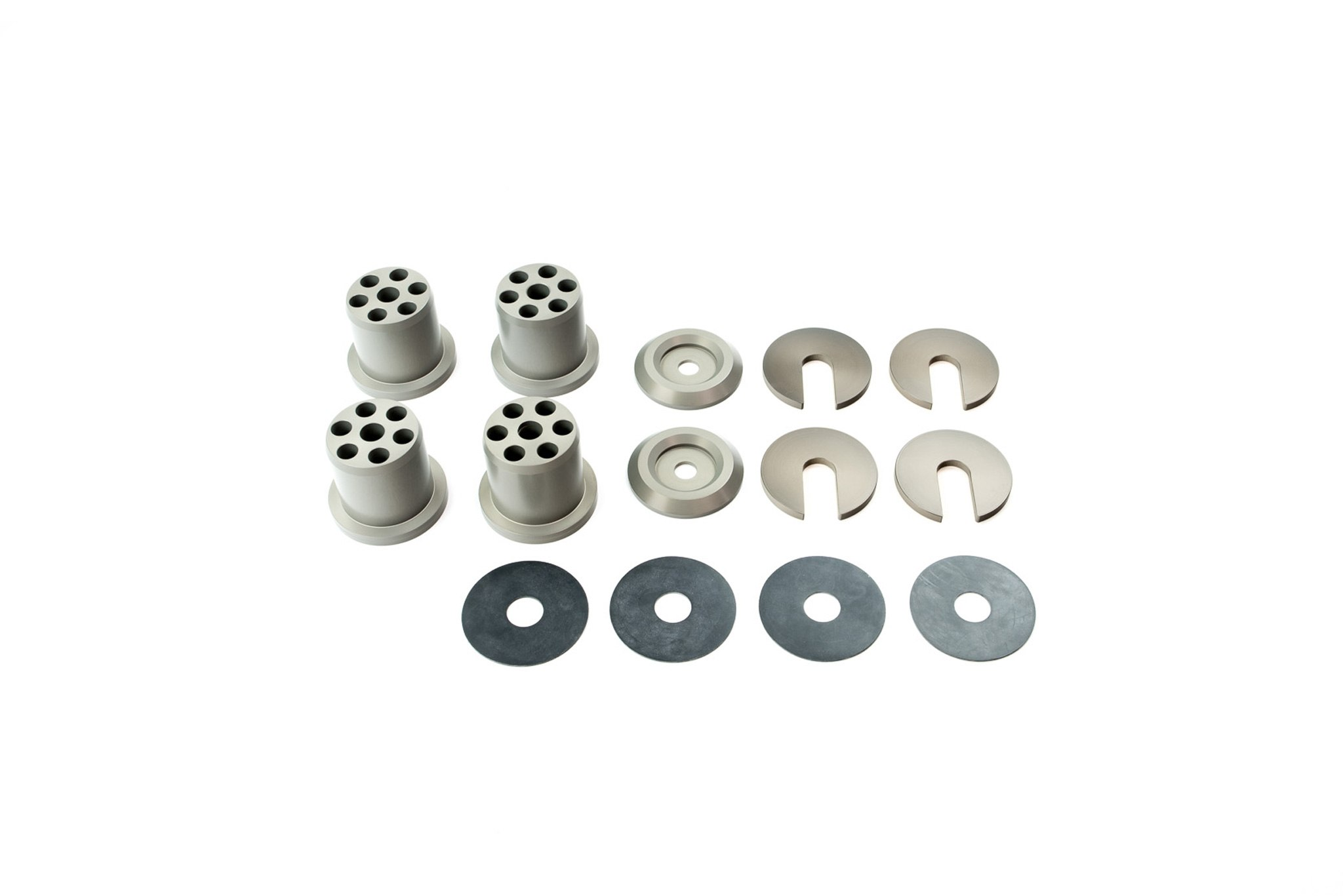 toyota-86-Scion-FRS-Subaru-BRZ-solid-subframe-bushings