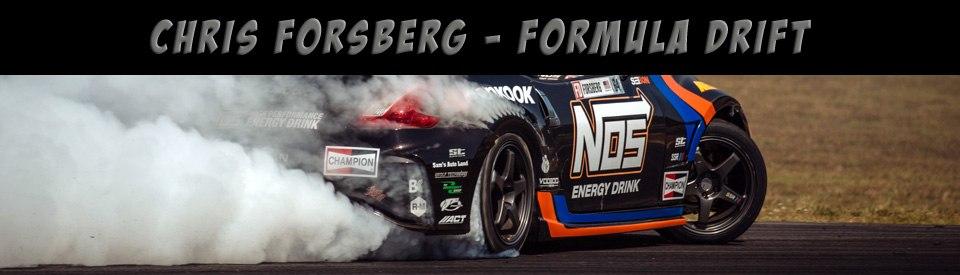 sponsor-forsberg
