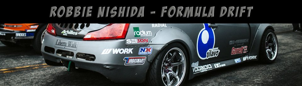 sponsor-nishida