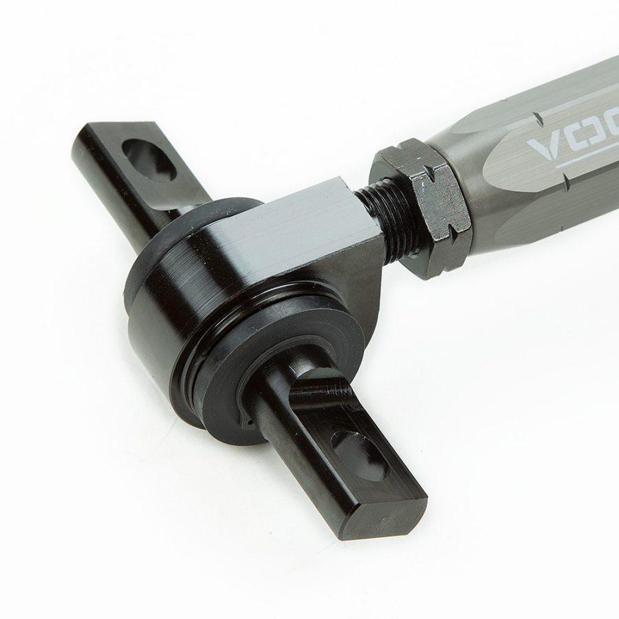 Voodoo13 90-01 Integra/88-00 Civic Rear Camber Arms