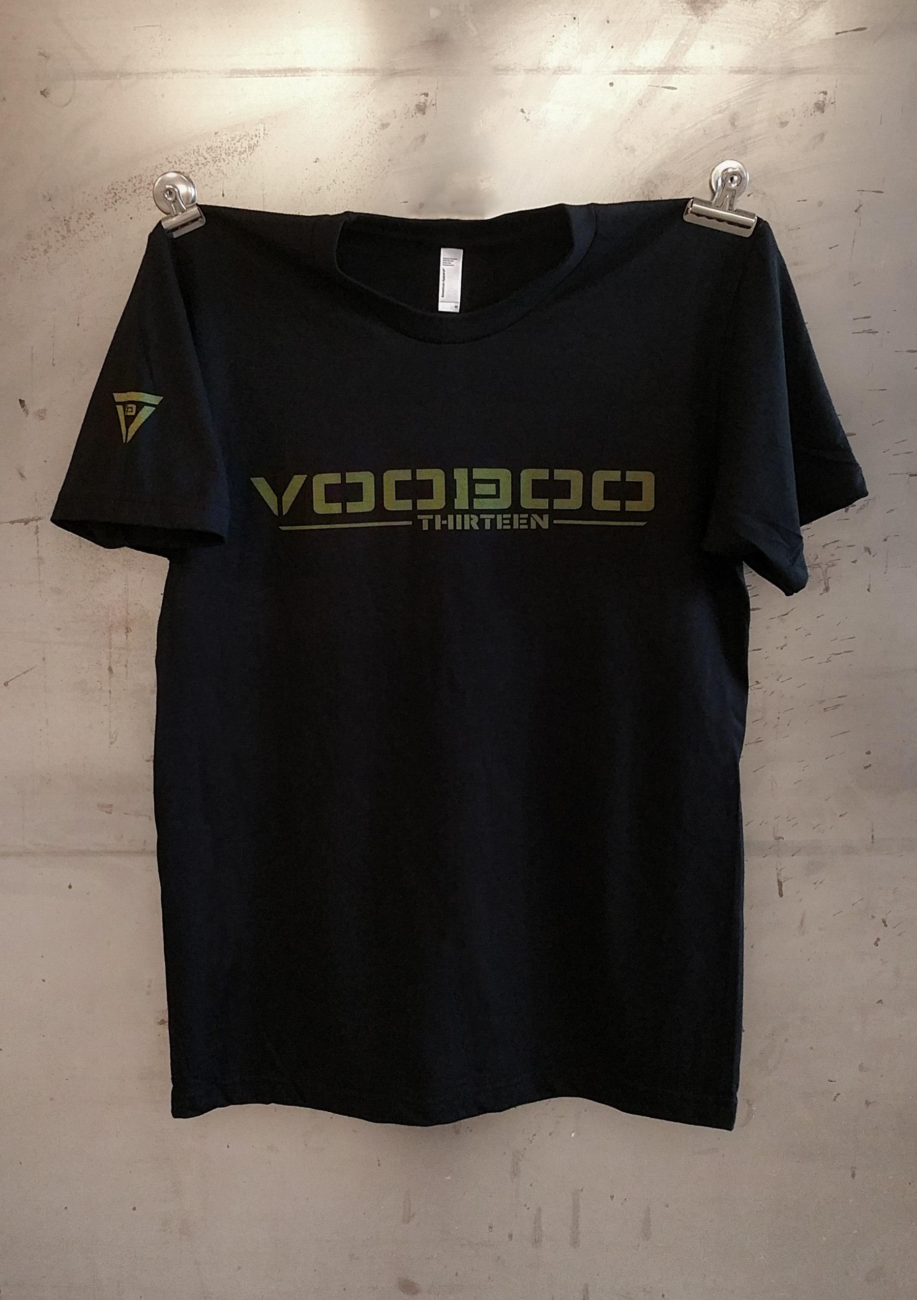 Voodoo13 T-Shirt
