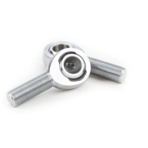 QA1 XM Series Rod Ends XMR10